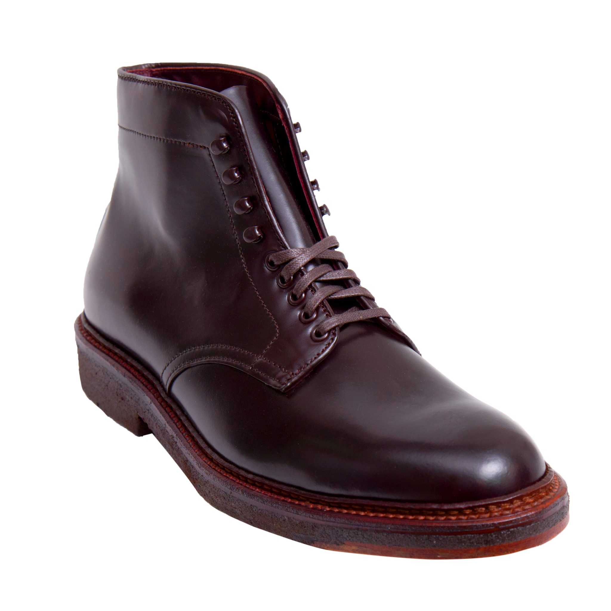 Products alden shoes madison avenue new york for The alden