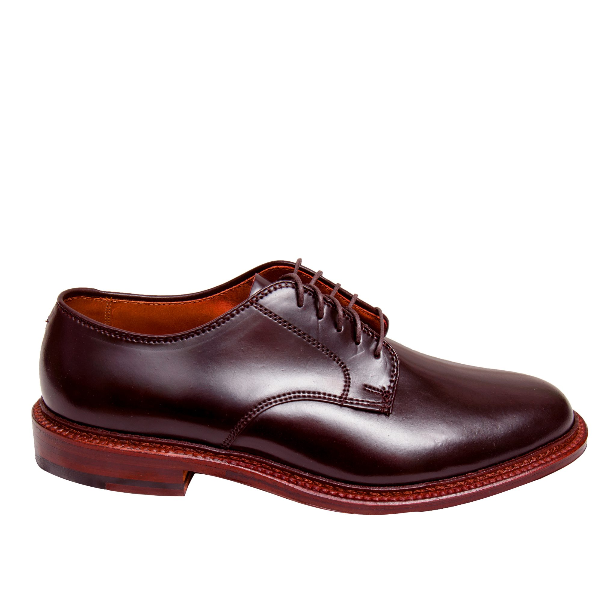 Unlined dovercolor 8 shellm6405 alden shoes madison for The alden
