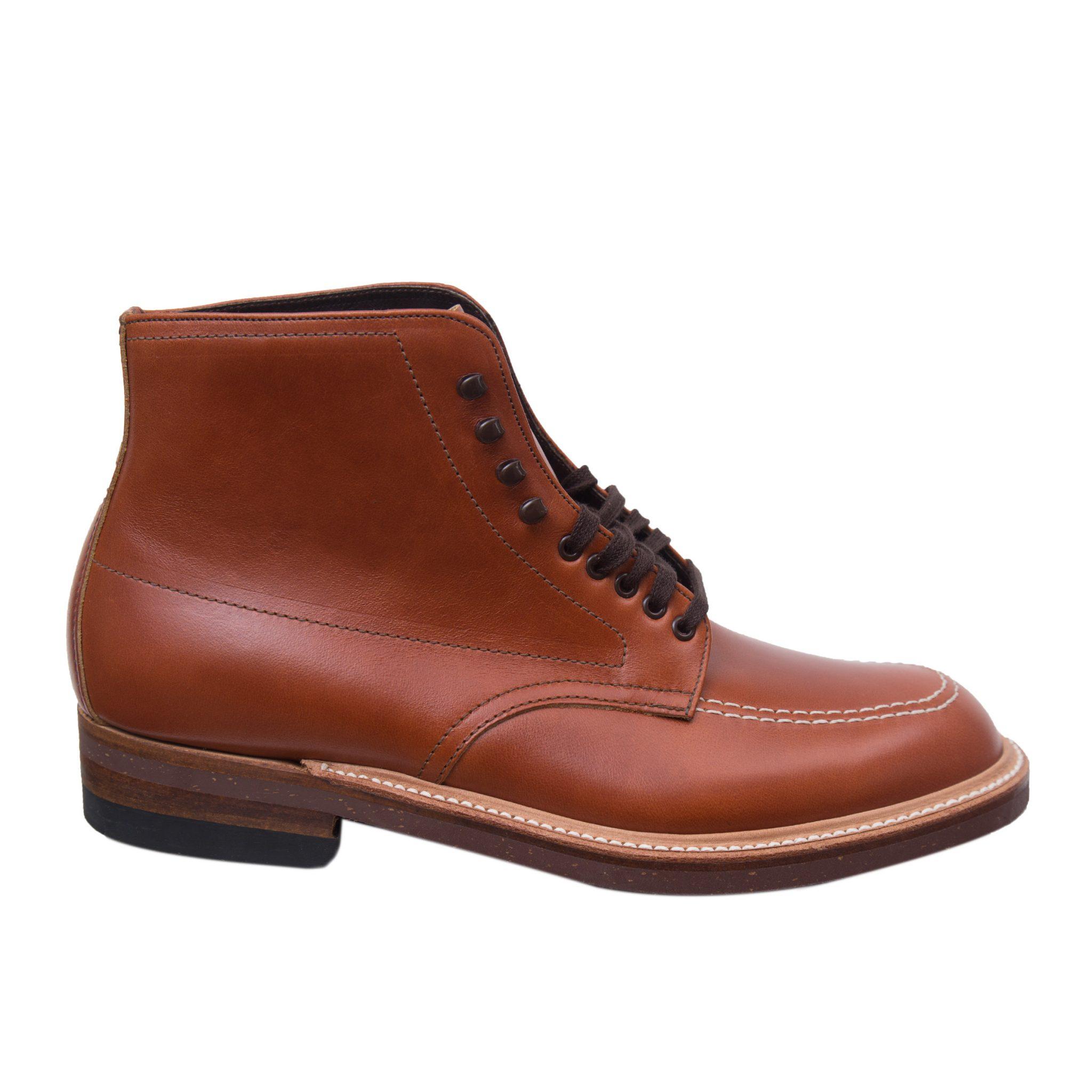 0d0e1209614 Indy Boot (Original) Brown Calf 405